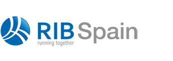 Logo RIB Spain