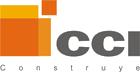 CCI-Construye