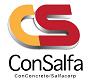 ConSalfa