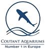Coutant-Aquariums