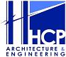 Architecture&Engineering