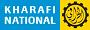 Kharafi-National