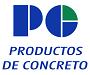 Productos-de-Concreto
