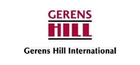 Gerens Hill