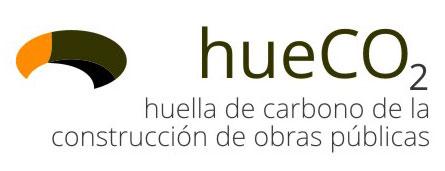 hueCO2